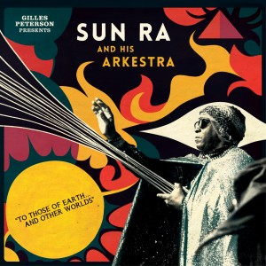 GP-Sun-Ra-final-hi-res-cover-300x300