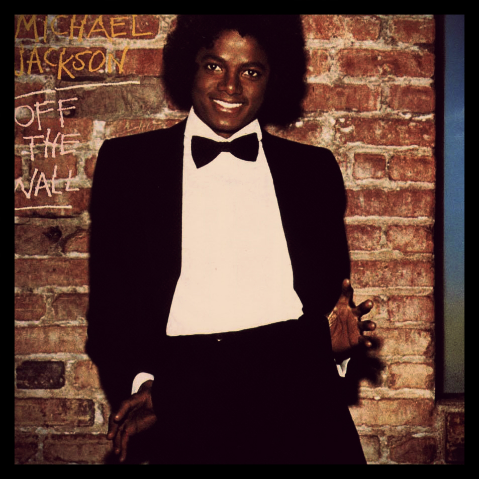funk u off the wall de michael jackson en cd dvd le