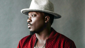 AnthonyHamilton