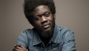 Michael_Kiwanuka_2016_press_Phil_Sharp_1920x1080