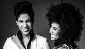 Prince+AndyAllo+Photo