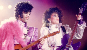 Prince+Wendy