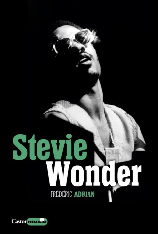 Stevie-Wonder_Couv-325x481