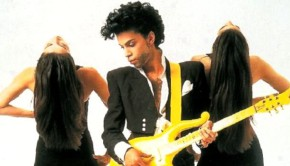 Prince+Yellow+Cloud+Guitar