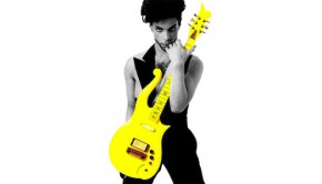 Prince+YellowCloudGuitar