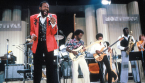 MAS_marvin_gaye_-_live_at_montreux..._s01-ingested