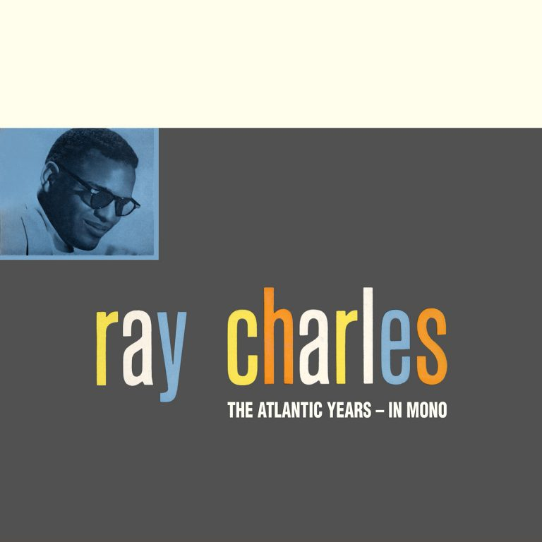 Ray-Charles-The-Atlantic-Years-In-Mono-768x768