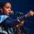 Vidéo : Lauryn Hill en concert à Austin City Limits