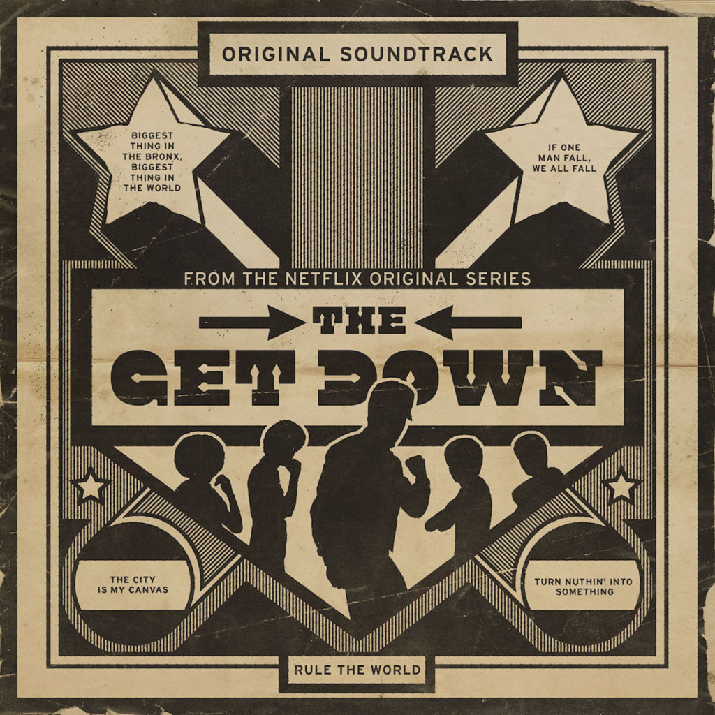The-Get-Down-From-the-Netflix-Original-Series-Original-Sountrack-2016