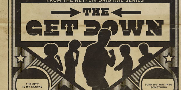 The getdwon une