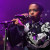 "Vidéo : Lauryn Hill ""Doo Wop (That Thing)"" Austin City Limits 2016"