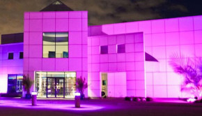 rs_1024x759-160421144057-1024-paisley-park-studios-purple-light