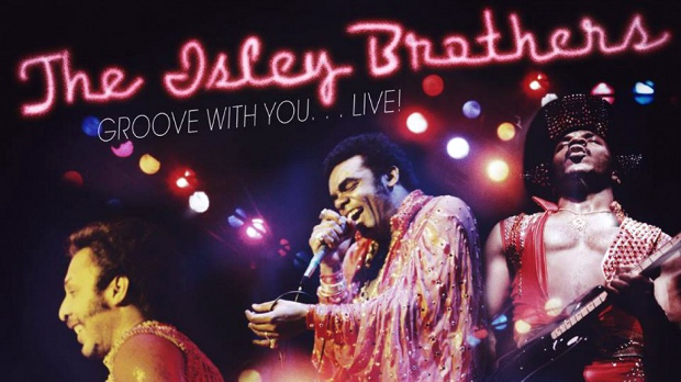 Isley+Brothers+Groove+With+You