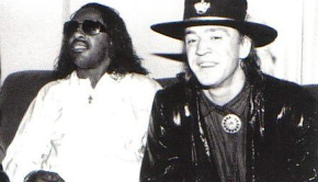 Stevie+Wonder+StevieRayVaughan