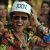 "Vidéo : Bruno Mars ""24K Magic"""