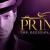 Prince+Tribute+XcelCenter