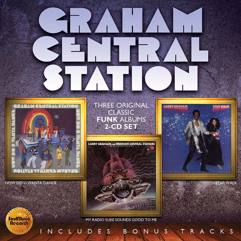 GRAHAM-CENTRAL-STATION-rev