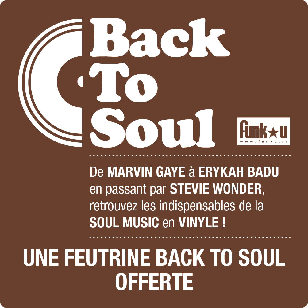 59598_Back to Soul_Sticker_85x85