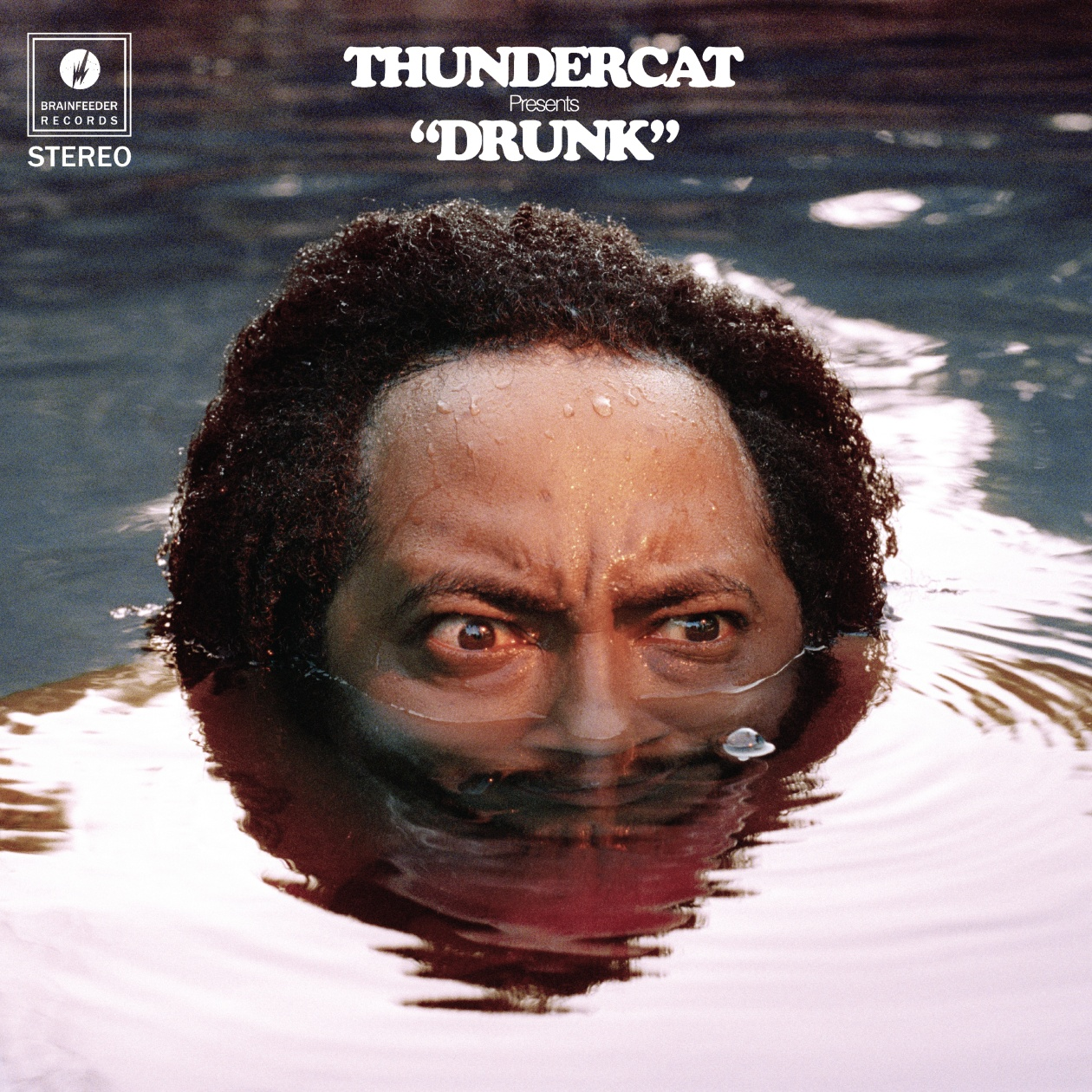 thundercat-drunk-album-show-you-the-way-michael-mcdonald-kenny-loggins-single