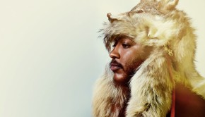 thundercat-friend-zone-01-960x640