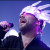 Le concert de Jamiroquai à Paris retransmis en direct