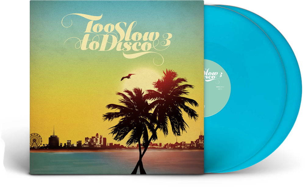 TSTD-Vol-3-Vinyl-Color-MockUp_Kopie