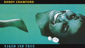 Randy Crawford une 2