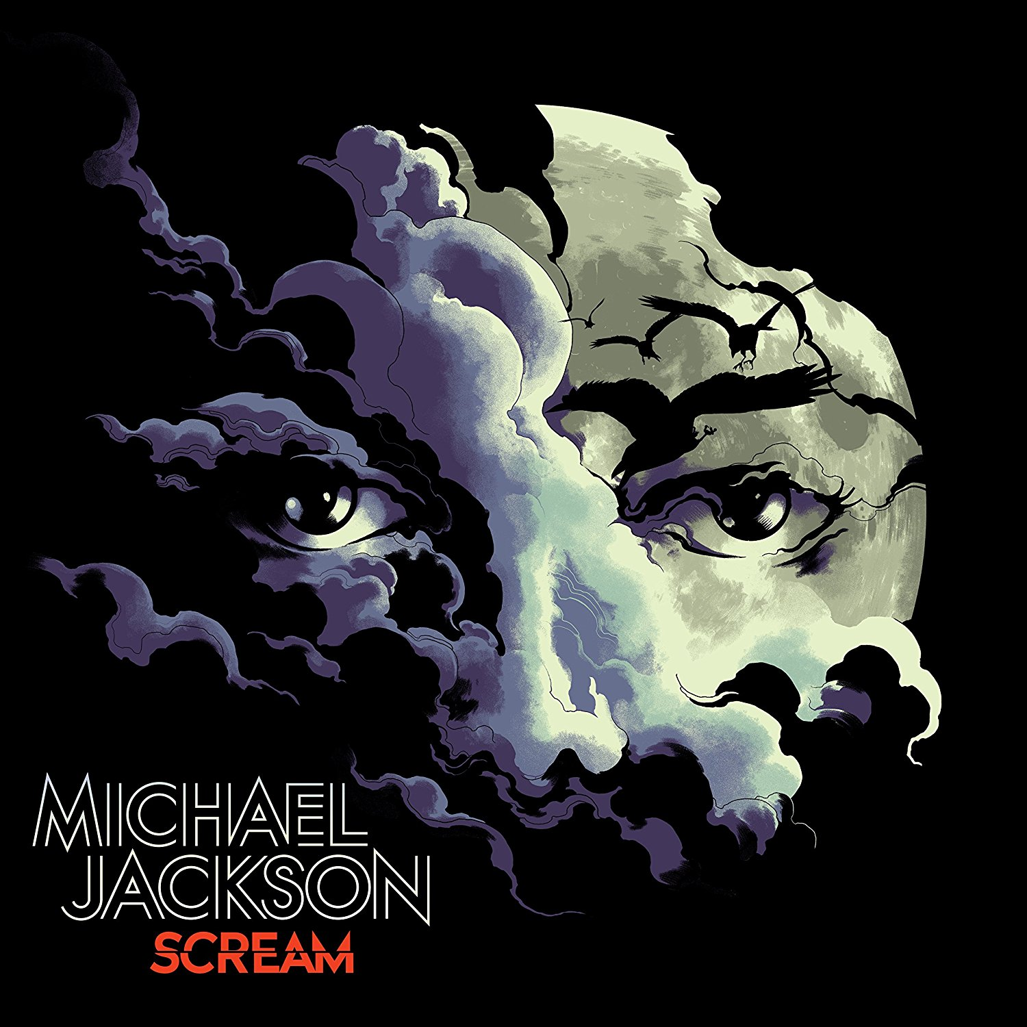 mj_scream