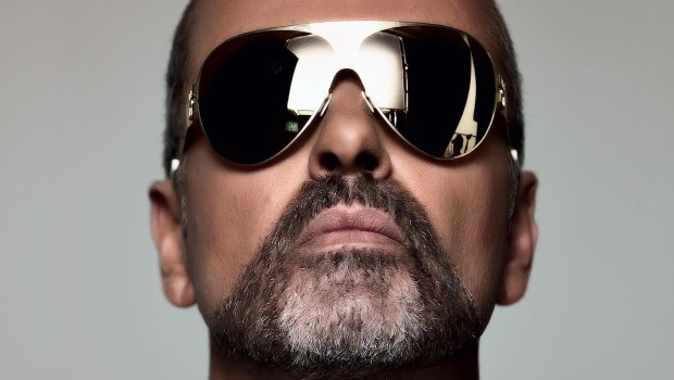 George Michael Doc