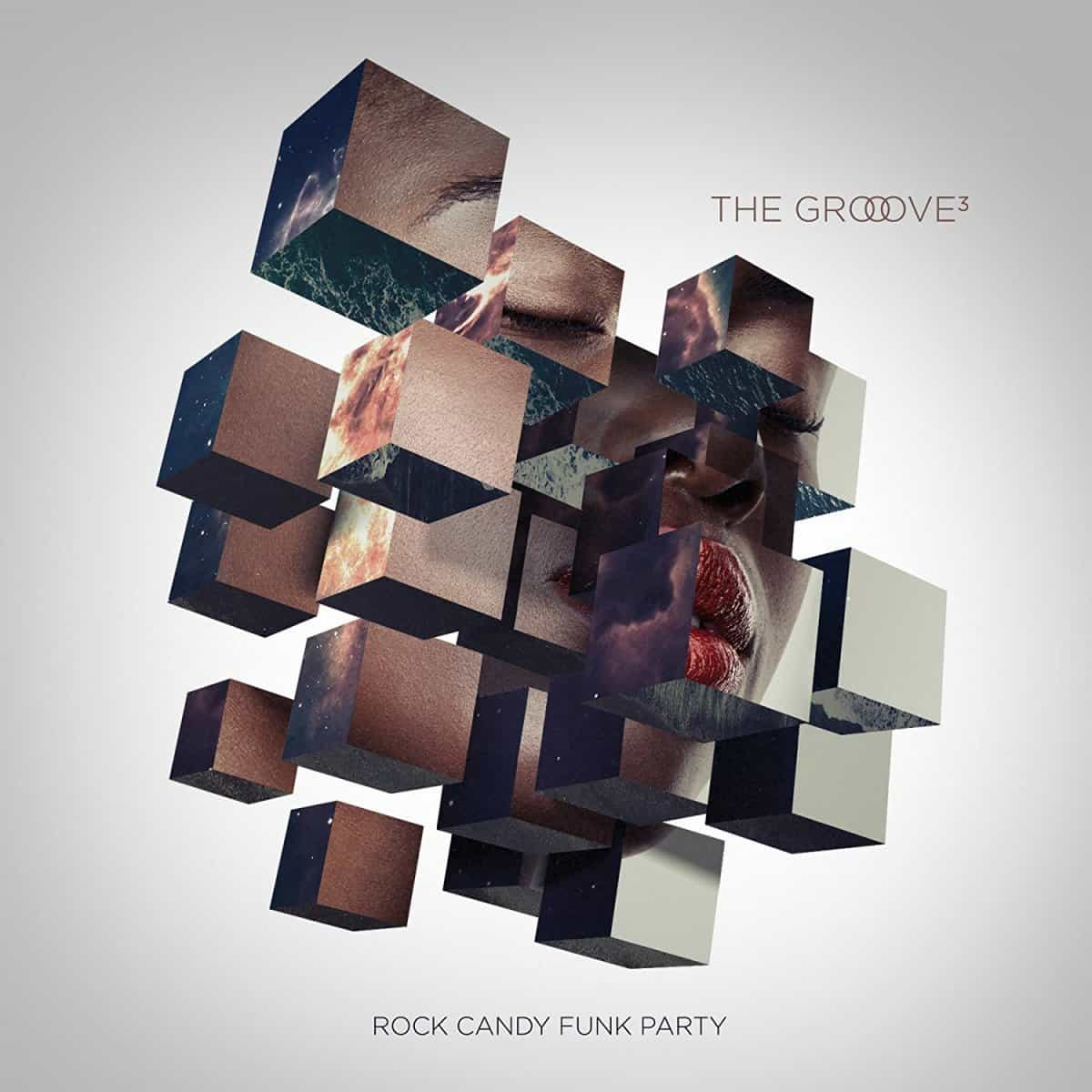 Rock-Candy-Funk-Party-The-Groove-Cubed-1200x1200