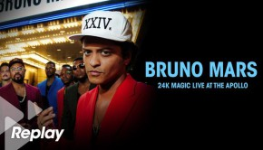 bruno-mars-24k-magic-live-at-the-apollo-bruno-mars-24k-magic-live-at-the-apollo-6-decembre-2017-a0c074-0@1x