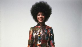 Betty Davis 33957-8-crop-huge-photo-v2