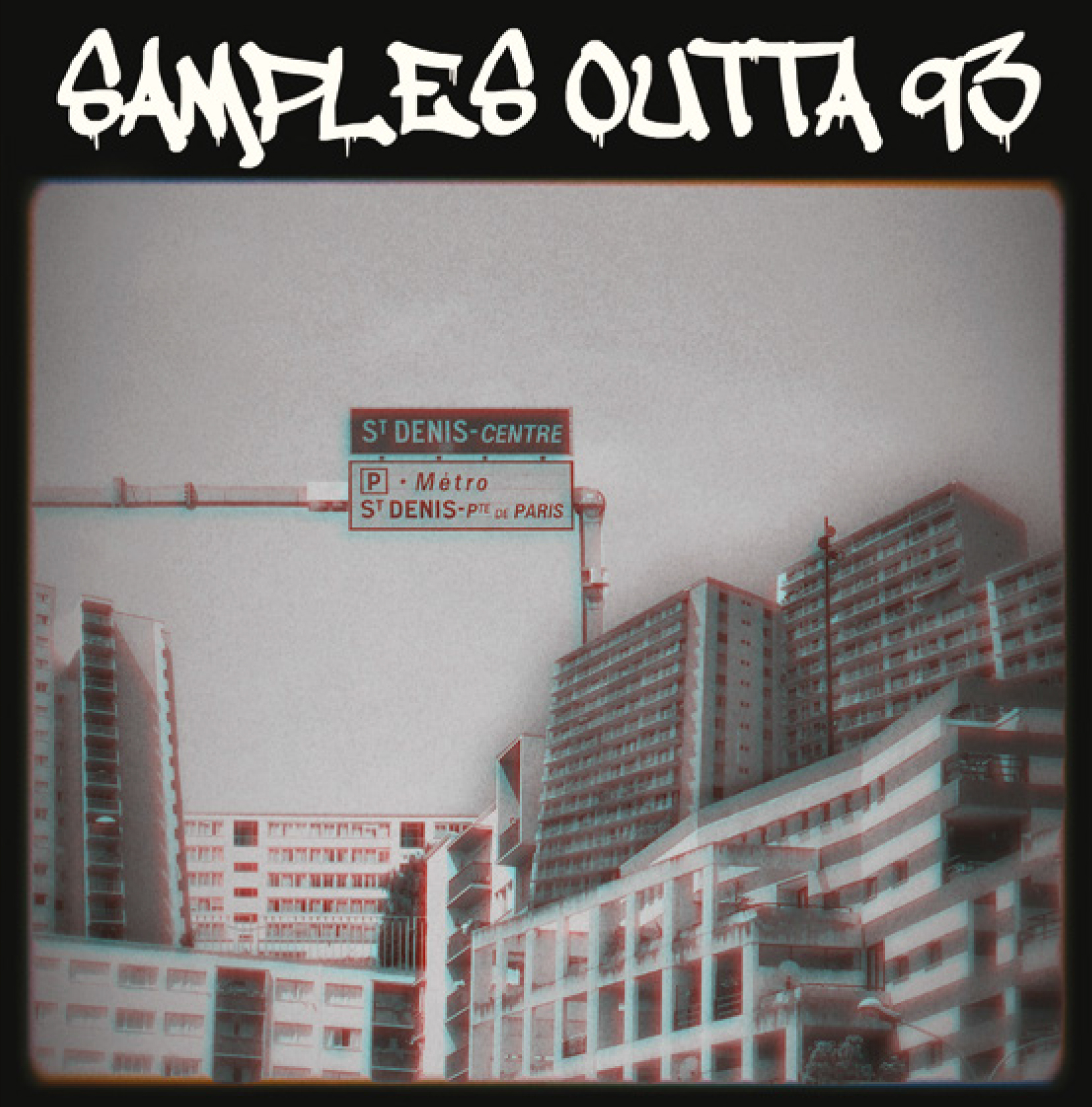 Samples-Outta-93