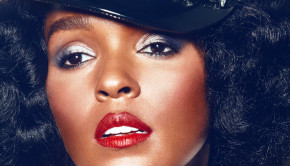 janelle-monae---press-photo-1---juco_wide-1ce416d75fc7756c53a039883ae82283c005678c-s900-c85