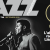 James Brown et Prince dans Jazz Magazine