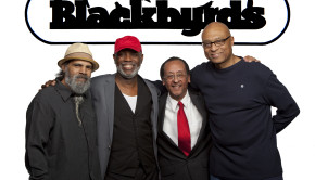 Blackbyrds-Photo-1