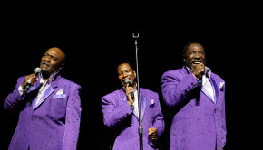 1200px-The_OJays-photo-by-raymond-boyd