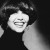 "Audio : Jaye P. Morgan ""Can't Hide Love"""