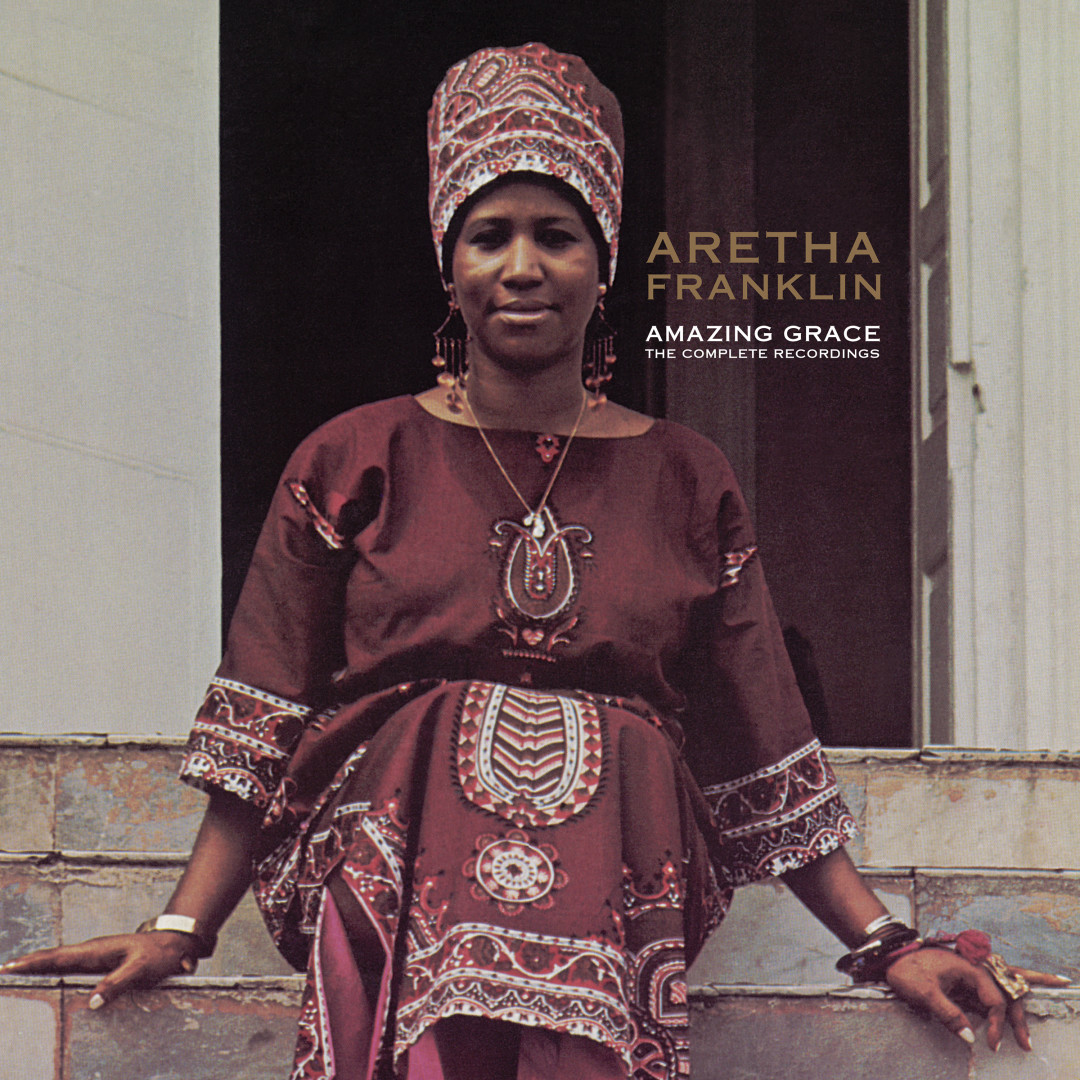 Aretha_Franklin_Amazing_Grace_Cover