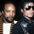 Quincy Jones et Michael Jackson réunis à Londres le 23 juin