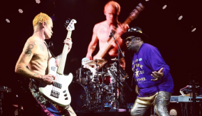 george-clinton-and-red-hot-chili-peppers
