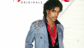 Prince Originals une 3