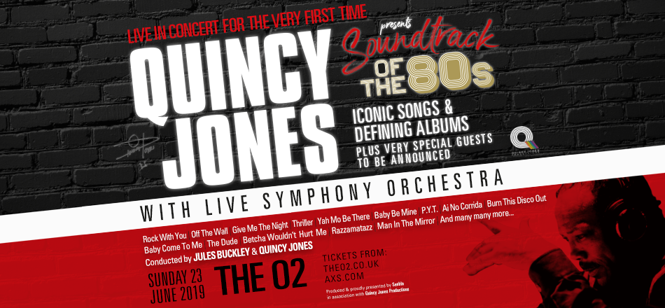 QuincyJones_TheO2_950x440_New-f5a38a22b9