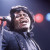James Brown in concert, Wembley Arena, London, Britain - 1986