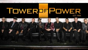 towerofpower_19_1024-1024x576