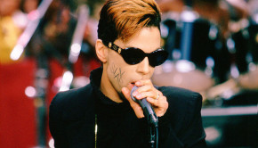 prince-perform-nbc-today-1996-billboard-1548