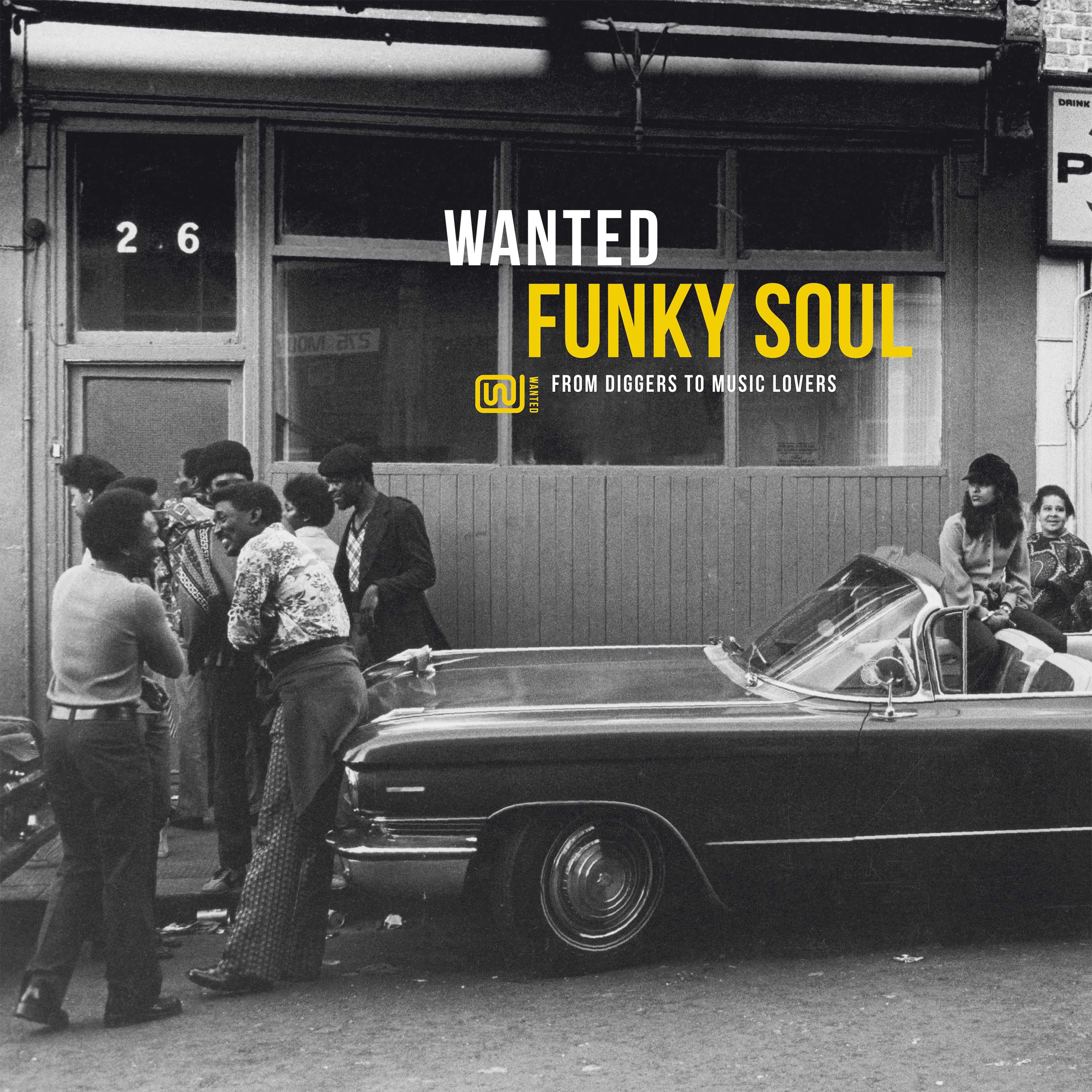 wanted-funkysoul-3000x3000