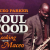 Maceo Parker reprend the Meters, Aretha Franklin et Prince sur son nouvel album