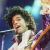 """Prince & The Revolution: Live"" en vidéo et en streaming"