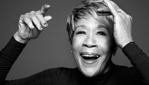 Bettye-LaVette_Mark-Seliger-copie